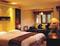 Show hotel details for Deer Park Hotel