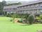 Show hotel details for Hunus Falls