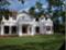 Show hotel details for Villa de Zoysa