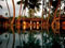 Show hotel details for Apa Villa