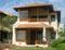 Show hotel details for Saman Villas