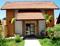 Show hotel details for Ayurveda Pavilions