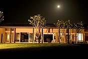 20149_villa-by-night.jpg