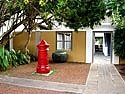 21697_postbox_overview_gallery.jpg